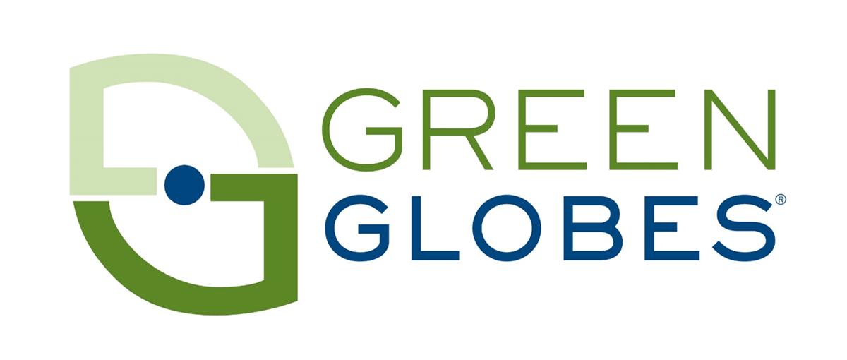 Green Globes Vs Leed Ariumae Architecture Planningariumae
